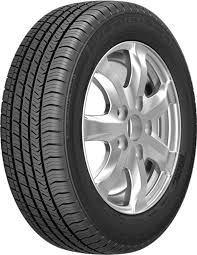SIZE:2356517
