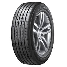 SIZE: 2256517,   PLY: P,   UTQG: ,   MILEAGE: ,   SIDEWALL: BSW,   SPEED: H - 130