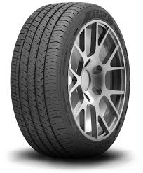 SIZE: 2254018,   PLY: P,   UTQG: 500,   MILEAGE: ,   SIDEWALL: BSW,   SPEED: Z - 149+