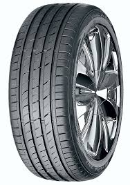 SIZE: 2054017,   PLY: P,   UTQG: ,   MILEAGE: ,   SIDEWALL: BSW,   SPEED: H - 130
