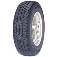 SIZE: 2255517,   PLY: P,   UTQG: 500,   MILEAGE: ,   SIDEWALL: BSW,   SPEED: T - 118