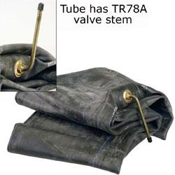 RAD LPT TUBE TR78 1000R15
