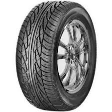 SIZE: 2156015,   PLY: P,   UTQG: 400,   MILEAGE: ,   SIDEWALL: BSW,   SPEED: H - 130