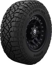 SIZE: 2855520,   PLY: 10 - E,   UTQG: ,   MILEAGE: ,   SIDEWALL: BSW,   SPEED: