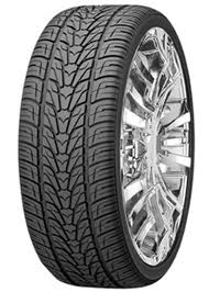 NEXEN ROADIAN HP P285/45VR22